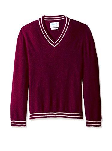 Haspel Men's St. Charles Sweater