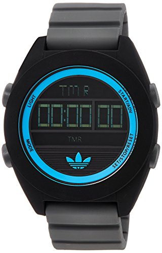 adidas-Mens-ADH2988-Calgary-Digital-Watch-with-Gray-Silicone-Band