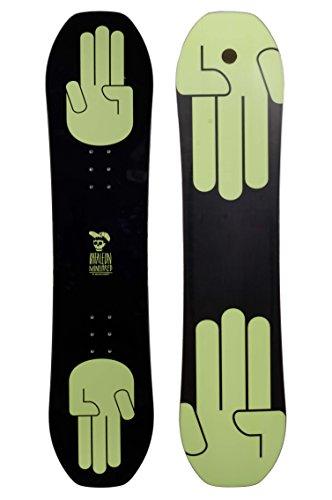 Bataleon-Planche-De-Snowboard-Kids-Mini-Shred-Boy-Tailleone-Size