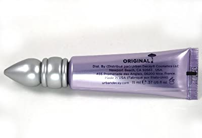Cheapest Eyeshadow Primer Potion Tube - Original 0.37 oz / 11 ml by URBAN DECAY - Free Shipping Available