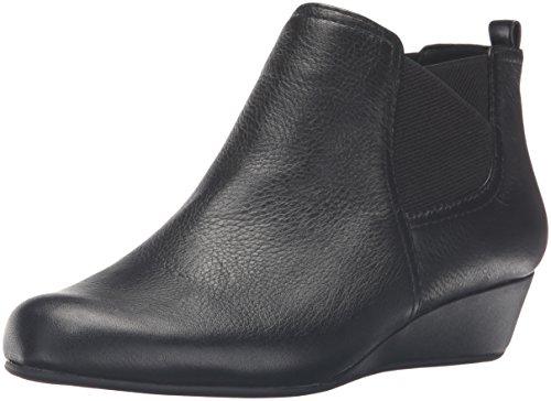 easy-spirit-womens-dalena-boot-black-85-m-us
