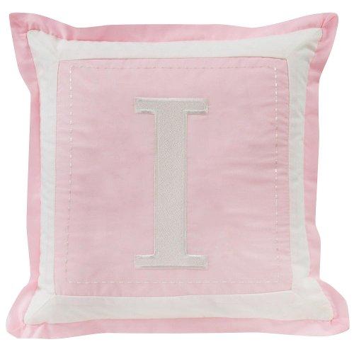 Best Latex Pillows