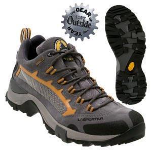 La Sportiva Sandstone GTX XCR Hiking Shoe - Men's Shoes 43.5