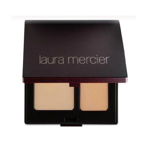 Laura Mercier Secret Camouflage - # SC3 (Medium with Yellow or Pink Skin Tones) 5.92g/0.207oz
