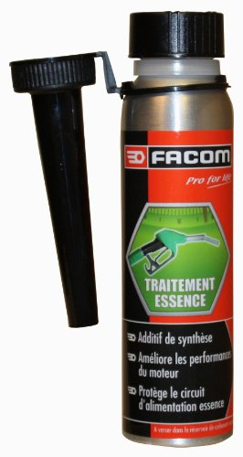 facom-006004-traitement-essence-200-ml