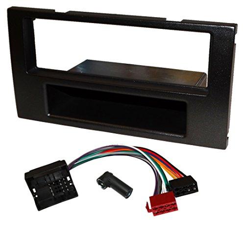 aerzetix-kit-adaptateurs-autoradio-cadre-1din-cable-faisceaux-pour-auto-voiture