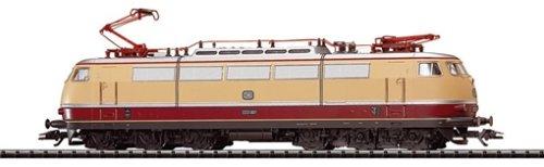 T22118-Trix-H0-Elektrolokomotive-E-03
