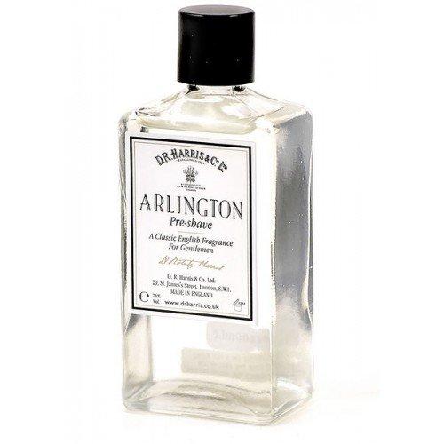 arlington-pre-shave-lotion