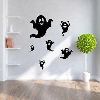 halloween-ghost-wall-sticker-home-shop-wall-door-window-decoration-vinyl-art-aig