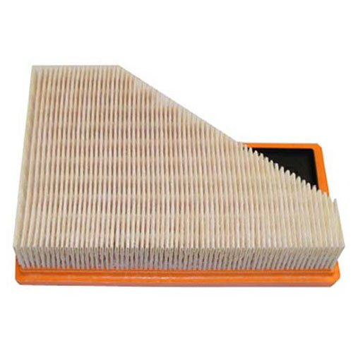 Beck/Arnley 042-1818 - Air Filter - Lot of 2
