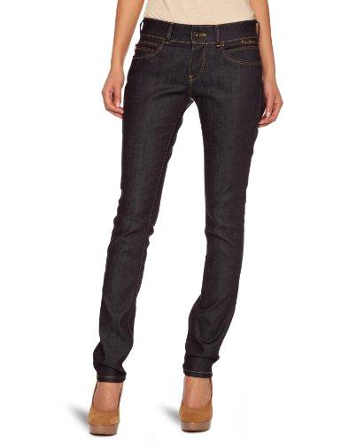 Pepe Jeans London New Brooke/X30 Slim Women's Jeans