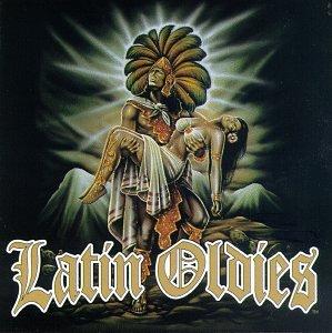 Latin Oldies