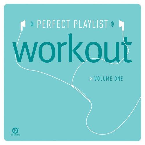 Perfect Playlist Workout 1