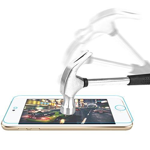 ipod-touch-6g-panzerglas-bingsale-gehartetem-glas-schutzfolie-displayschutzfolie-schutzglas-fur-der-