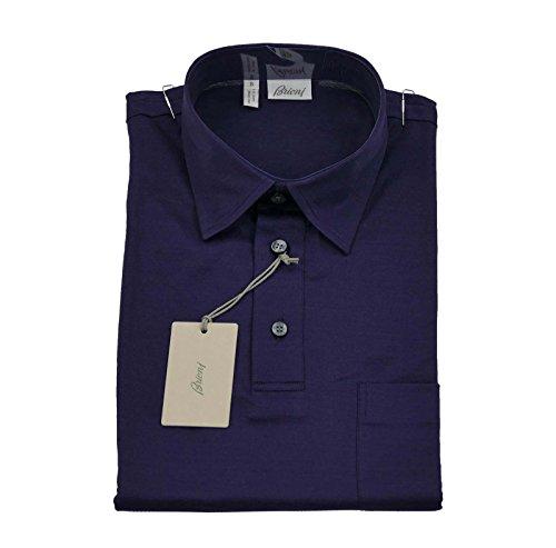 brioni-mens-polo-t-shirt-handmade-sz-s-eu46-uk-36-made-in-italy-cotton