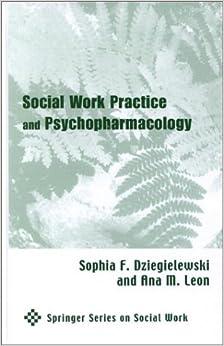 Dr. Sophia Dziegielewski License Exam Preparation Course