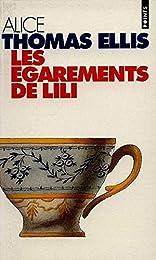Les  égarements de Lili