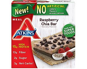 atkins-raspberry-chia-bar-5-ct-pack-of-1