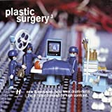 High Contrast - 2002 - Plastic Surgery vol.3 [Hospital Records/NHS43CD]