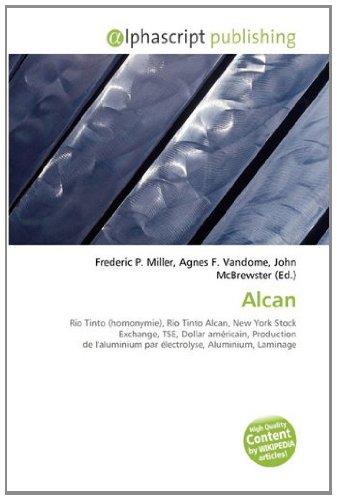 alcan-rio-tinto-homonymie-rio-tinto-alcan-new-york-stock-exchange-tse-dollar-americain-production-de
