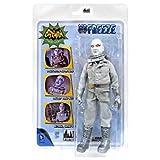Batman Classic TV Series Action Figures Series 4: Mr. Freeze
