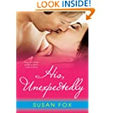 Unexpectedly Brava Contemporary Romance ebook