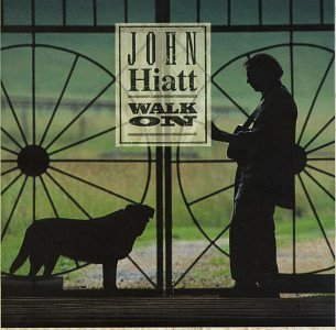 John Hiatt - 100 Oldies Deel 119 - Zortam Music