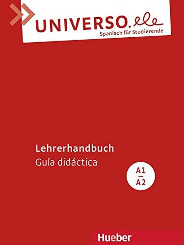 zu-universoele-a1-und-a2-universoele-a1-a2-lehrerhandbuch