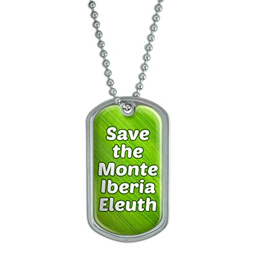 dog-tag-pendant-necklace-chain-save-the-endangered-animals-species-k-z-monte-iberia-eleuth