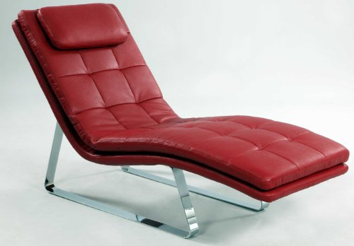 Chaise For Bedroom front-962900