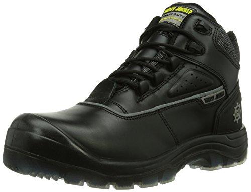 Safety Jogger Cosmos, Chaussures de sécurité homme