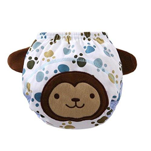 fami-nourrissons-cartoon-singe-briefs-diaper-panties-80