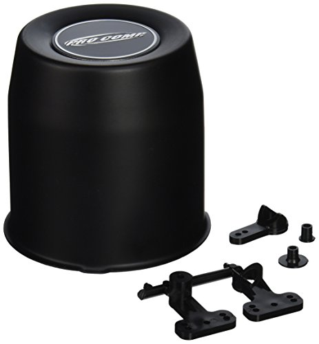 Pro-Comp-Wheels-1330017-Wheel-Center-Cap