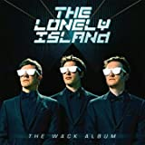 The Wack Album (CD+DVD Deluxe Edition)