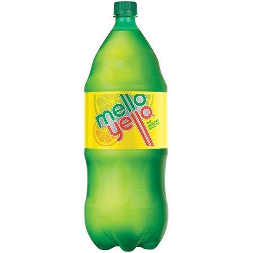 mello-yello-soda-citrus-2-ltr-bottle-by-mello-yello-at-the-neighborhood-corner-store