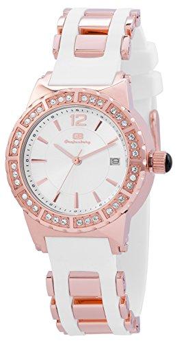 Grafenberg ladies watch, GB208-387
