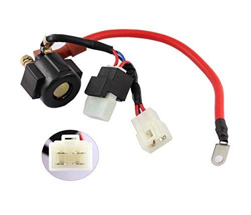 xa-new-starter-solenoid-relay-for-hisun-massimo-menards-yardsport-utv-400-msu-500-700-37710-115-0000