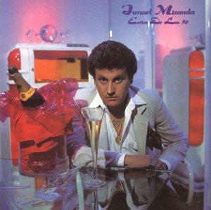 Ismael Miranda - Exitos de los 50 - Zortam Music