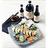 Ohsawa Organic Nama Shoyu Unpasteurized Soy Sauce - 320z