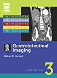 img - for Gastrointestinal Imaging: The Requisites, 3e (Requisites in Radiology) book / textbook / text book