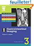 Gastrointestinal Imaging: The Requisites