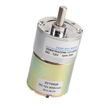 dn-high-torque-12v-dc-200-rpm-reversible-gear-box-electric-motor-replacement-5000r-min