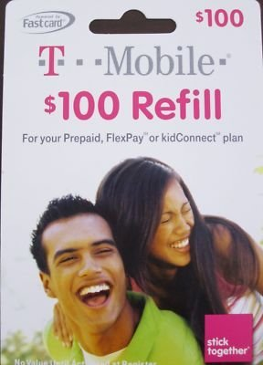 Onsale t mobile 100 togo prepaid refill card 1000 for T mobile refill