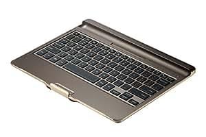 Samsung EJ CT800UAEGUJ