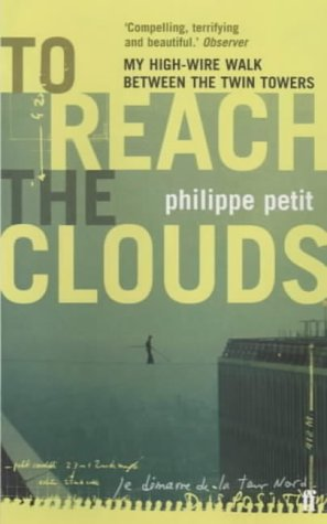 To Reach the Clouds