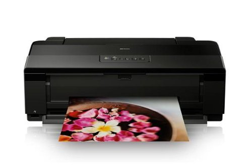 epson-stylus-photo-1500w-impresora-fotografica-wifi-resolucion-de-hasta-5760-x-1440-ppp-color-negro