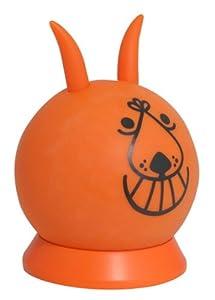 Bluw Space Hopper Alarm Clock