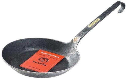 ドイツ turk社 クラシックフライパン [並行輸入品] (24cm)