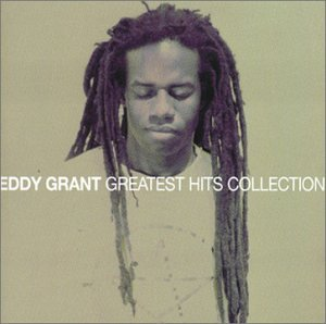 Eddy Grant - Best of Eddy Grant [Crimson] - Zortam Music