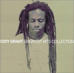 Eddy Grant - Best of Eddy Grant [Crimson] - Zortam Music